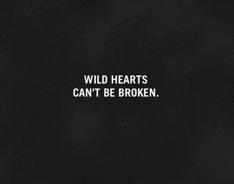 broken1