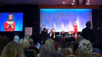 Polish Businesswoman Congress
