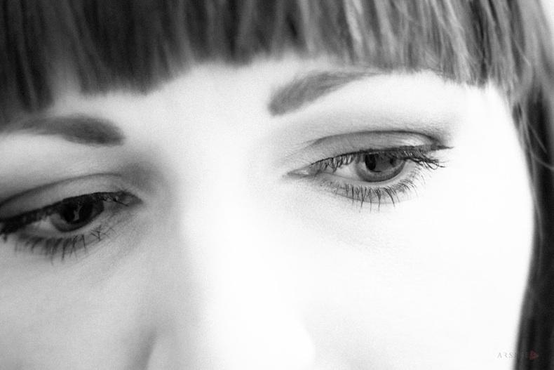 oczy_mali