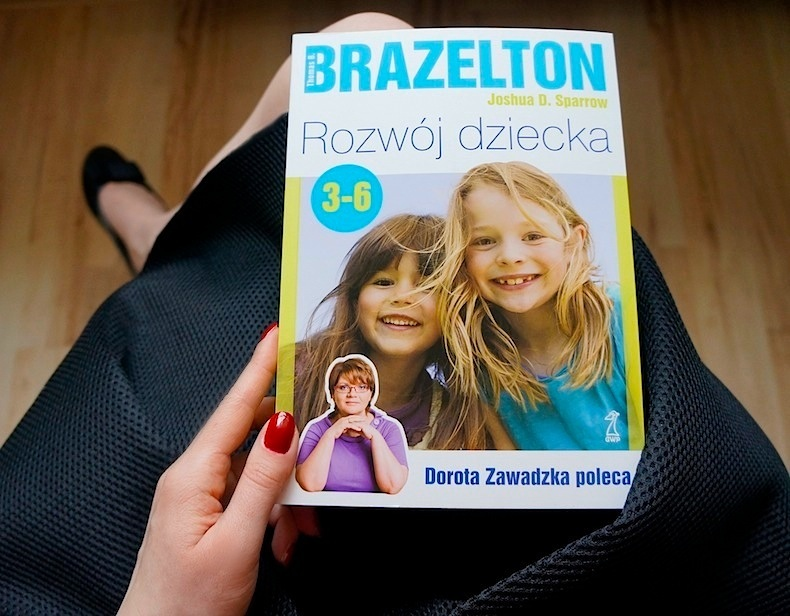 Brazelton_1.