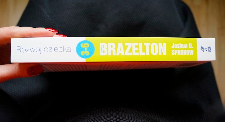 Brazelton_2.
