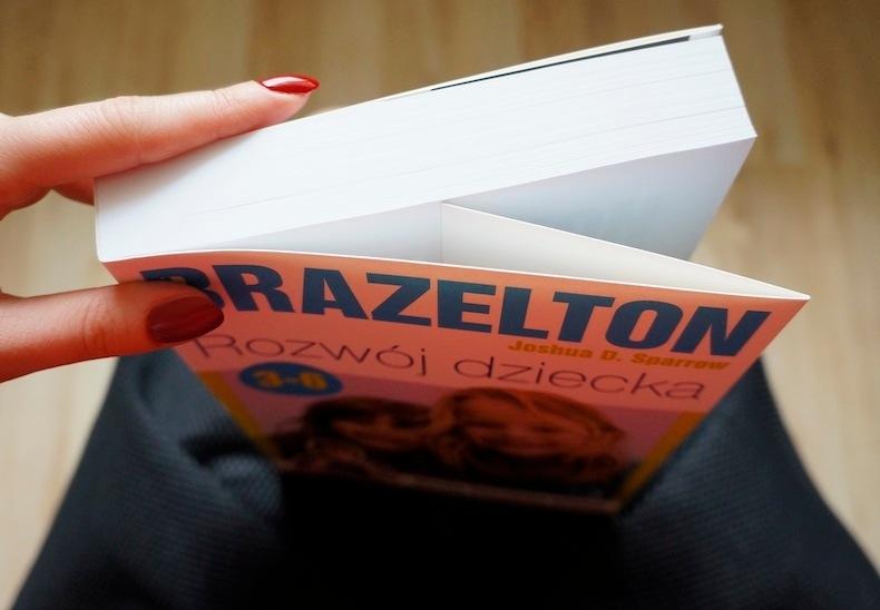 Brazelton_3.
