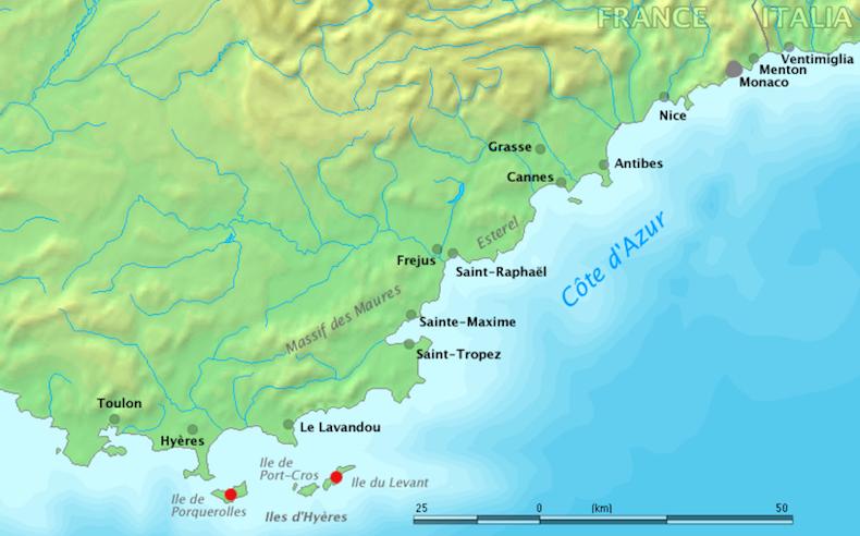 lazurowe-wybrzeże