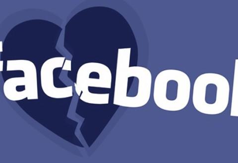 Trzy rzeczy, które powinna wiedzieć kobieta śledząca ukochanego na Facebooku