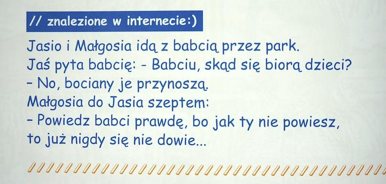 ksiazka_4