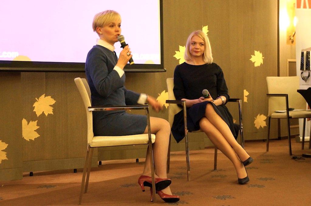 Agnieszka Jelonkiewicz