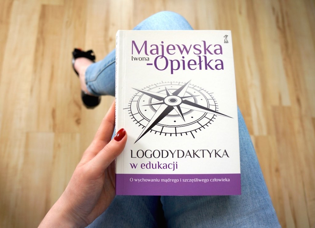 Logodydaktyka