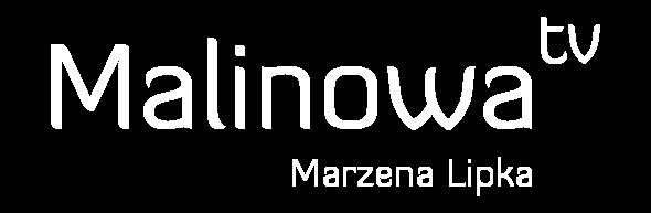 MalinowaTV
