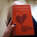 Pogromcy miłości