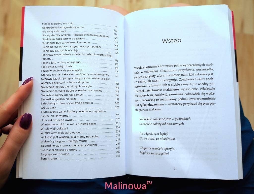 PSYCHOLOGIA SPOLECZNA WOJCISZKE PDF DOWNLOAD