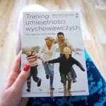 ksika konkurs wwwmalinowatv  18012016 gwp rodzice dziecko psychologia wychowaniehellip