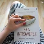 Introwersja
